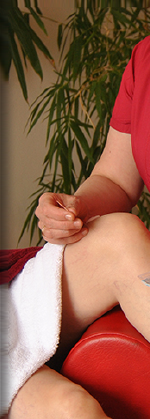 akupunktur-2